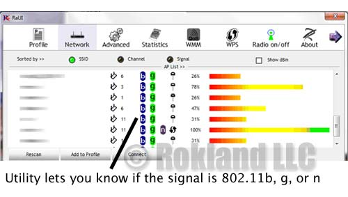 Descargar Drivers Alfa Network Awus036h Windows Vista